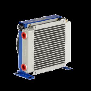 AIR-OIL HEAT EXCHANGER דגם K2010 - מחליפי חום אויר