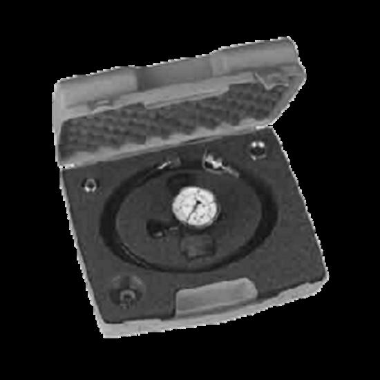EPE ערכות מילוי חנקן PC250 גודל 550 - מצברים הידראוליים