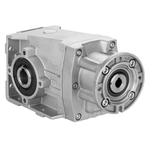 HYDROMEC RIGHT ANGLE gearboxes - גירים / ממסרות