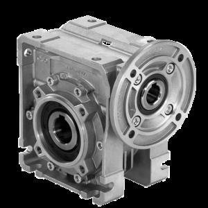 HYDROMEC square gearboxes - גירים / ממסרות