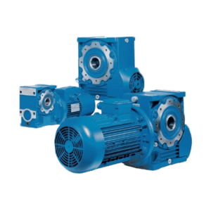 ROSSI worm gear reducers - גירים / ממסרות