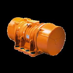 ITALVIBRAS מנועי ויברטור תוצרת איטליה - מנועים חשמליים