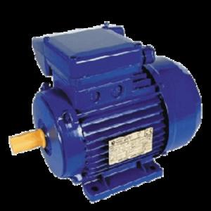VEMAT מנועים חשמלים חד פאזיים באיכות גבוהה תוצרת איטליה - מנועים חשמליים