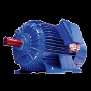 VEMAT מנועים חשמלים תלת-פאזיים תוצרת איטליה - מנועים חשמליים