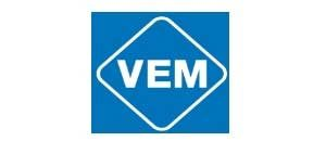 vem_logo